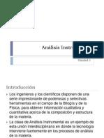 analisisinstunidad1-120223182303-phpapp01