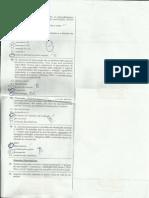 Prova- Oficina 6_ - 2 - 2013 (1)