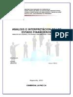 analisis liquidez actividad rentabilidad apalancamiento.doc