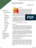 11_Roles PUESTOS DE TRABAJO CINE.pdf