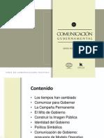 03comunicacingubernamental-140604213434-phpapp02