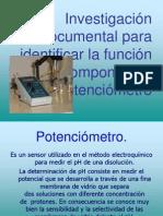 70607648 Componentes Del Potenciometro