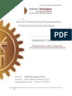 Norberto_Navarro_ComparativoLenguajes.docx