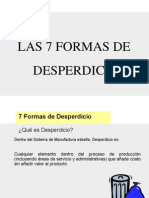 7-formas-del-desperdicio.ppt