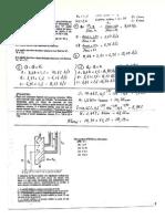 Exercicio de Hidraulica 10001