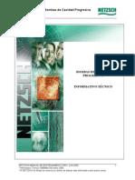 Manual de Entrenamiento Rev. Jun 2005