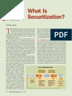 Basics Securization (2014!07!03 09-46-53 Utc)