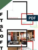 Lofts.interiores