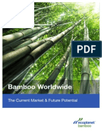 Bamboo Worldwide
