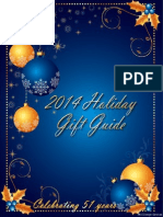2014 Holiday Gift Guide (1)