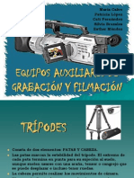 Equipos auxiliares.ppt