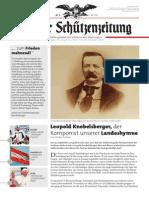 2014 04 Tiroler Schützenzeitung
