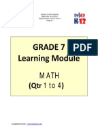 math worksheet : worksheet of sets : Math Sets And Subsets Worksheets