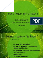 Day 2 August 28th Chapter 1 Fall 2014.pptx