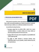1A Fundamento.pdf