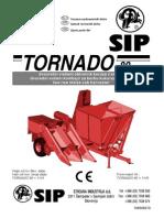 TORNADO_80_(tov_st_1141)