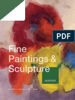American & European Works of Art | Skinner Auction 2750B