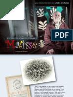 Presentation of Matisse