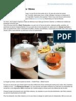 Stellacuisine.com-Le Bar Burger Paris 10me