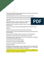 Tarjeta celeste.docx