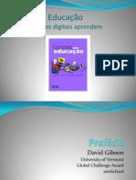 gamesemeducaocomoosnativosdigitaisaprendemdesenvolvido-100305225028-phpapp02