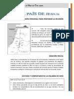 3 - EL PAIS DE JESUS