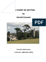 The Story of Hutton