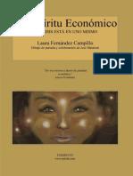 El Espiritu Economico