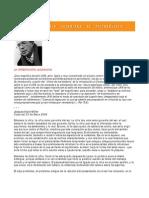 cursoJAM_23enero2008.prn.pdf