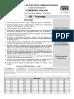 205-psicologo