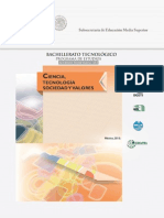 CTSyV_Acuerdo_653__2013.pdf