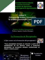 Unidad+II-Presentación+(Análisis+gravimétrico)-2.ppt