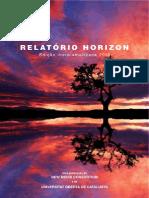42010 Horizon Report Ib Pt