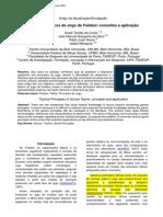 Princípios Táticos Do Jogo de Futebol Conceitos e Aplicação (Israel Teoldo Costa)