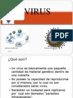 virus 4 ccc