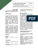 INFORME+DE+MOTORES+DE+CORRIENTE+CONTINUA1