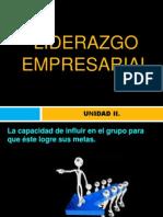 Expo Rafa Liderazgo