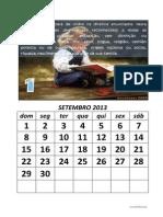 Calendario Modelo Direitos-crianca 2013 2014