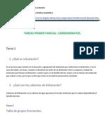 Tareas Carbohidratos.docx
