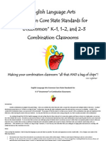 implementingcommoncorestandardsinanuncommonorcombinationclass