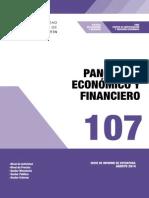 Paneco Electrónico_Agosto 2014