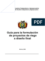 Guía%20Diseño%20final_completa_05.pdf