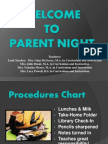 parent night presentation 14