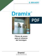 Dramix Soleras(Pisos Pavimentos)