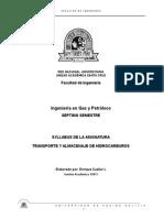 Syllabus Transporte_Ing Cuellar