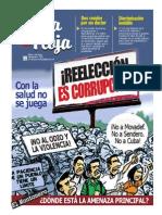 BOCA FLOJA 9.pdf