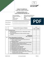 5103 P1-PPsp-Agribisnis Ternak Unggas