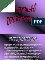 evoluciondelossistemasoperativos-1210818141538387-9
