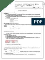apostila-func3a7c3b5es-quc3admicas