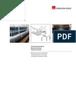 08 EWS 2026 Technisches Handbuch D F E